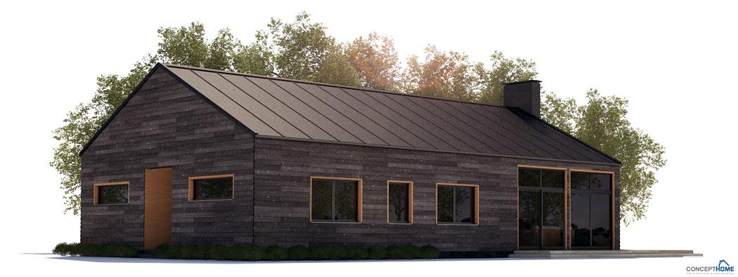 modern-farmhouses_03_house_plan_ch232.jpg
