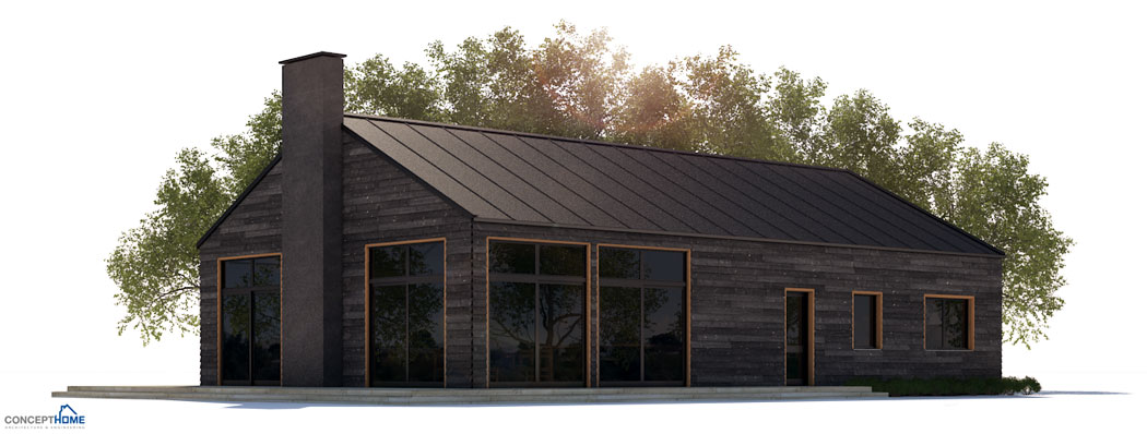 modern-farmhouses_04_house_plan_ch232.jpg