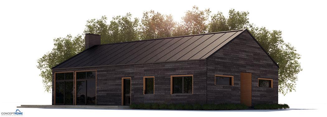 modern-farmhouses_05_house_plan_ch232.jpg