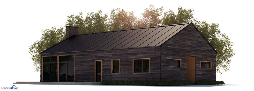 house design small-house-ch232 5