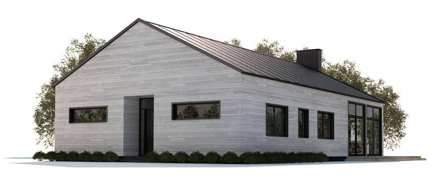 modern-farmhouses_09_home_plan_ch232.jpg