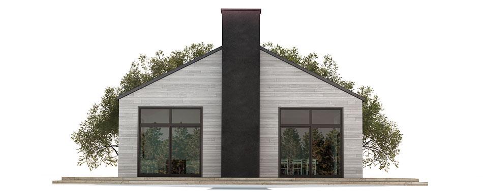 modern-farmhouses_09_house_plans_ch232.jpg