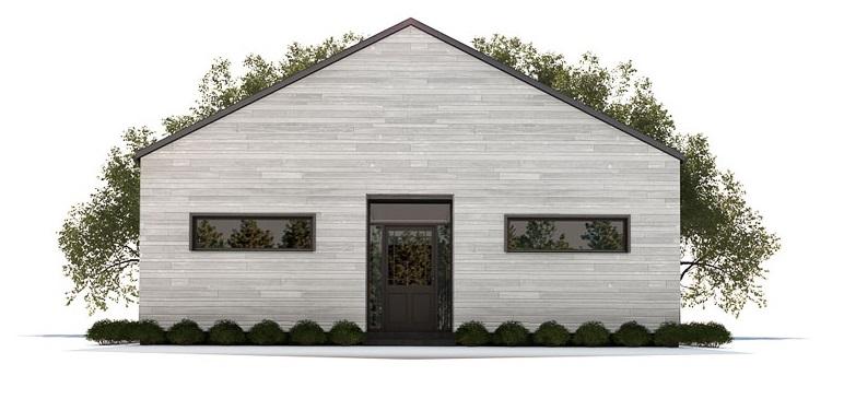 modern-farmhouses_09_house_plans_home_ch232.jpg