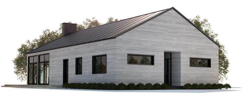 modern-farmhouses_09_houses_plan_ch232.jpg