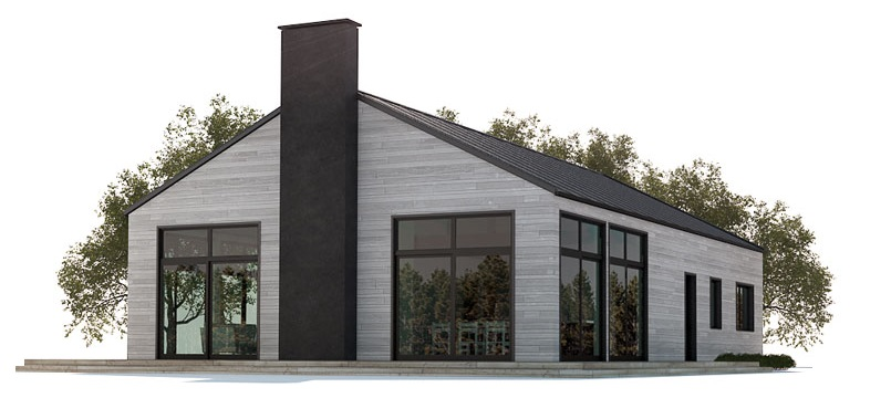 house design small-house-ch232 9