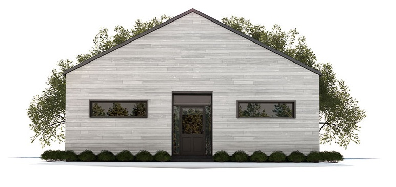 small-houses_09_house_plans_home_ch232.jpg