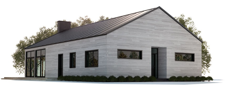 small-houses_09_houses_plan_ch232.jpg