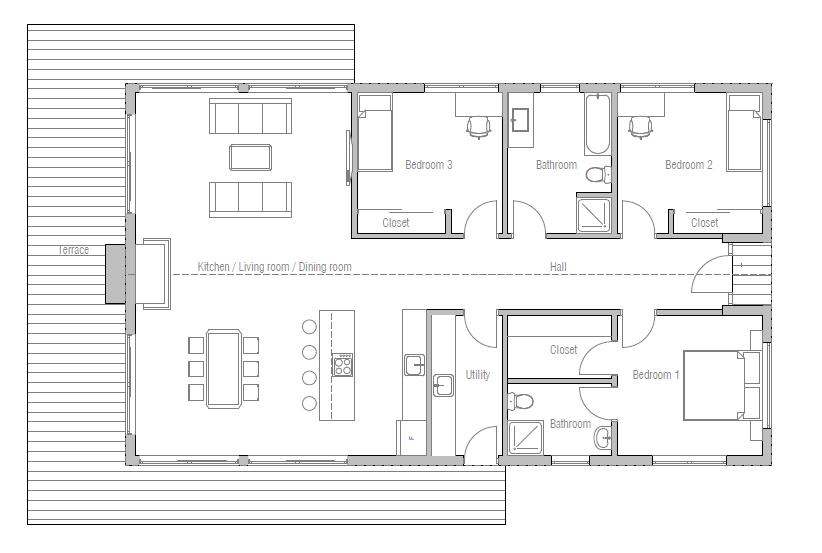 modern-farmhouses_10_house_plan_ch232.png