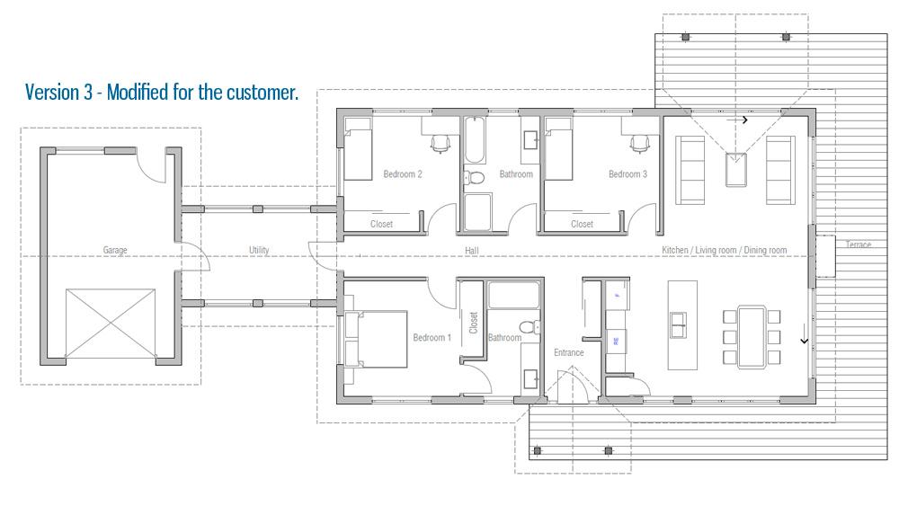 modern-farmhouses_14_house_designs_CH232.jpg