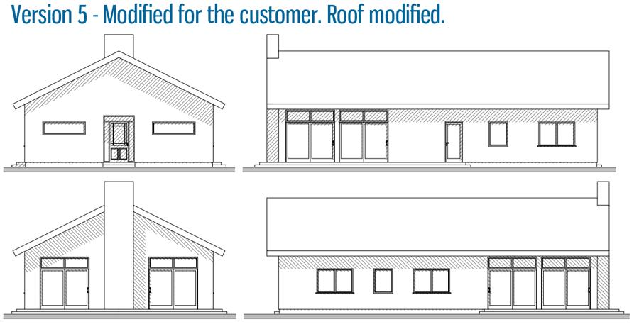 modern-farmhouses_18_house_plan_ch232_roof.jpg