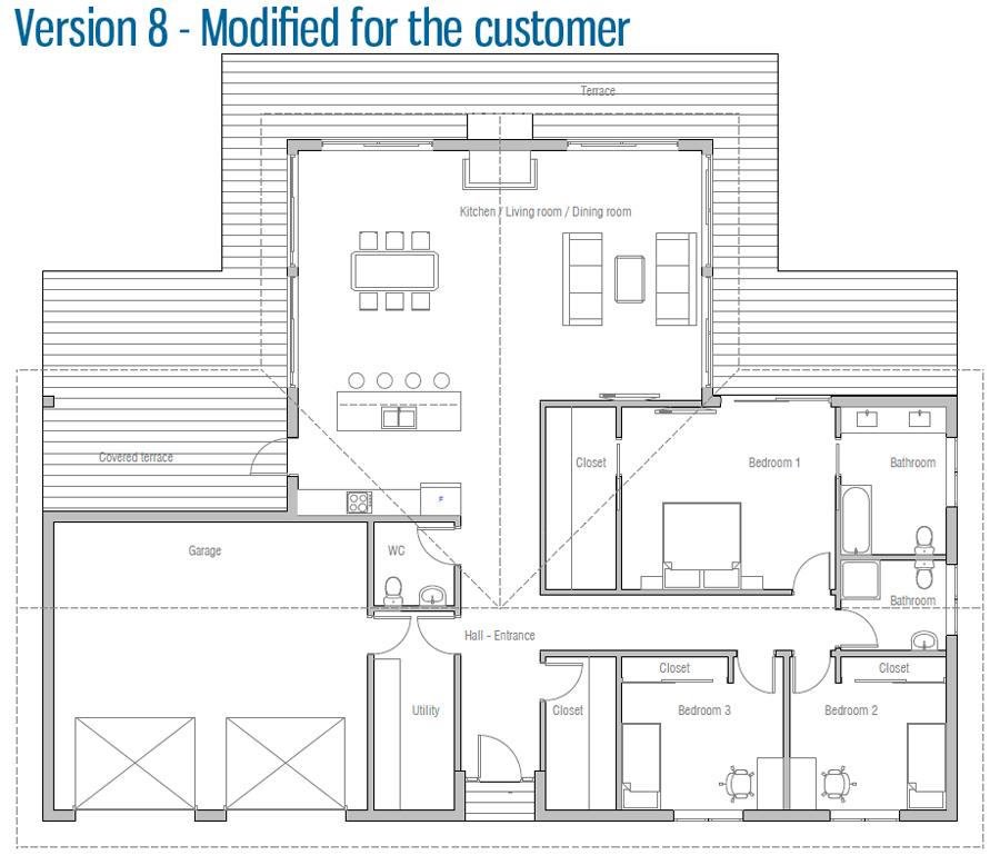 modern-farmhouses_40_CH232.jpg