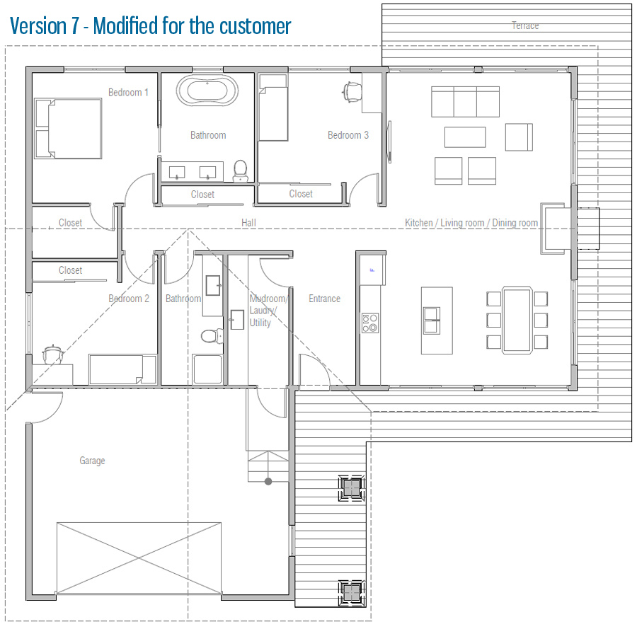 modern-farmhouses_40_housse_plan_ch431.jpg