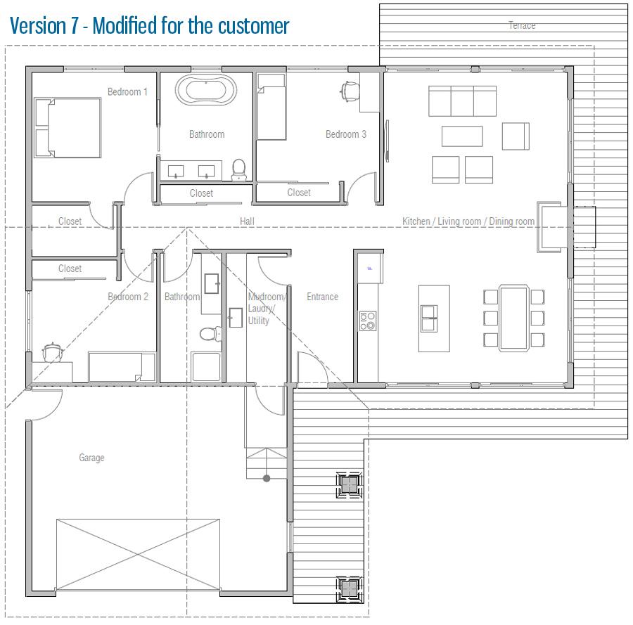small-houses_40_housse_plan_ch431.jpg