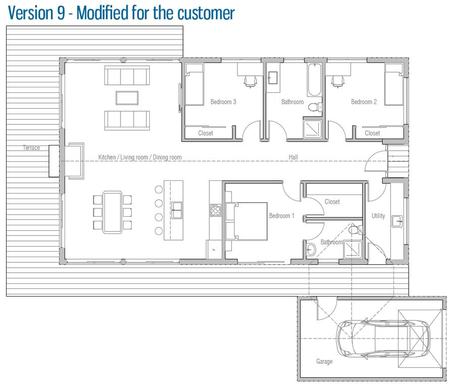 small-houses_41_house_plan_ch232.jpg