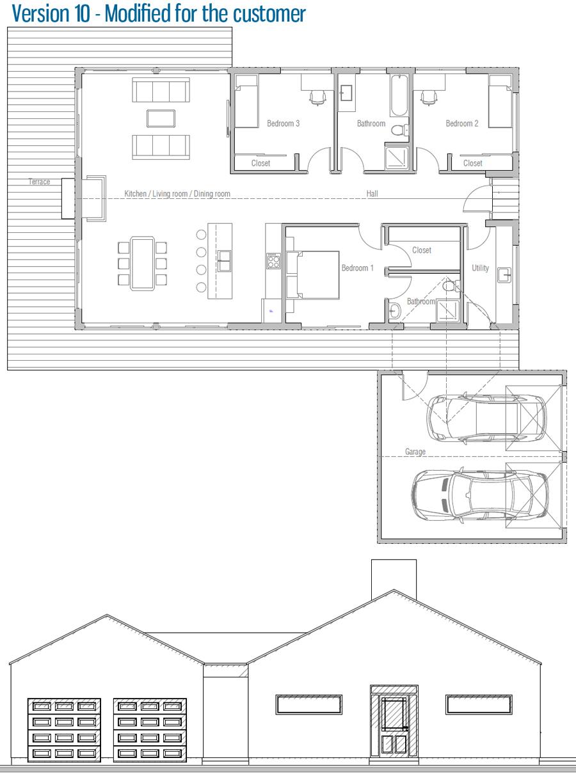 small-houses_42_house_plan_ch232.jpg