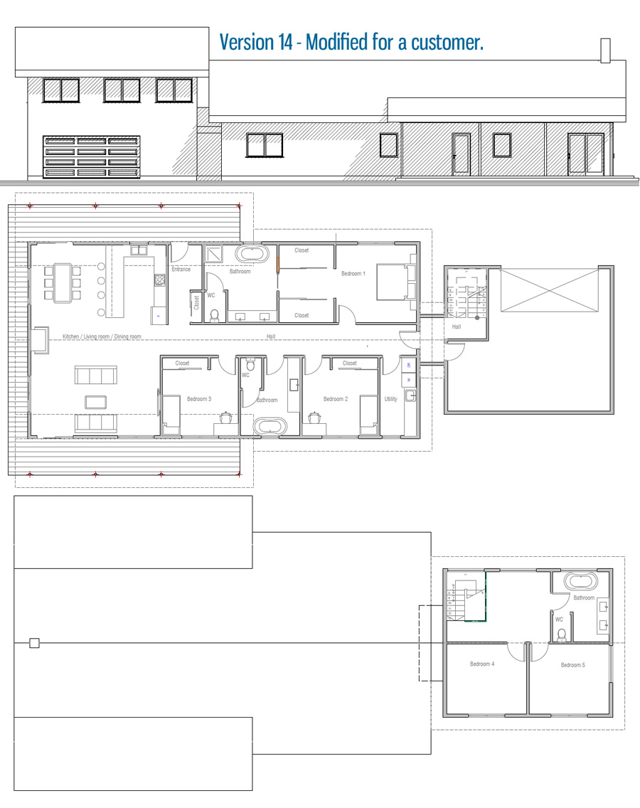 house design small-house-ch232 53