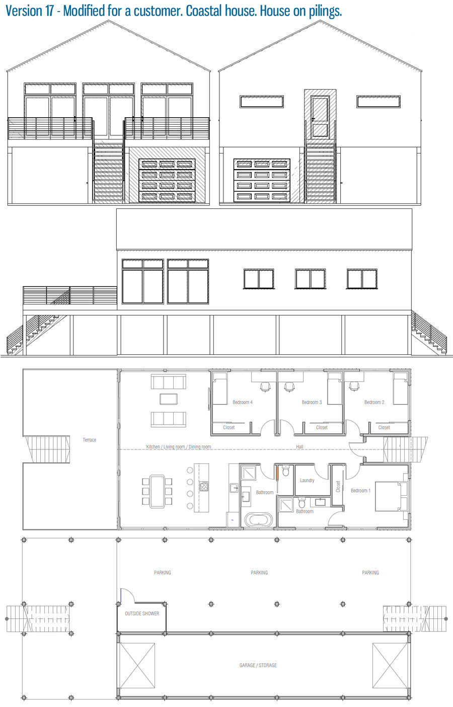 house design small-house-ch232 56