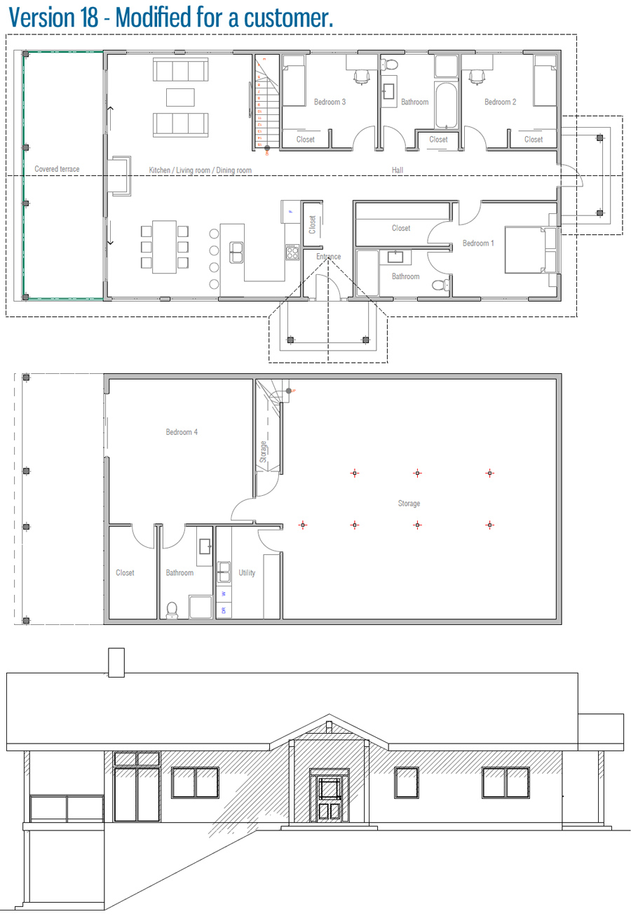 house design small-house-ch232 57