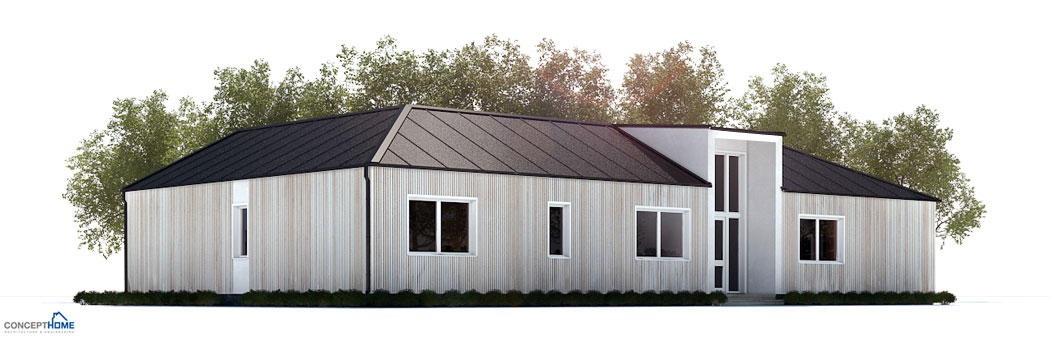 house design small-house-ch272 5