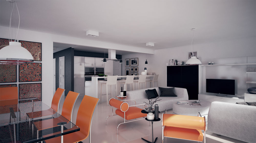 house design small-house-ch276 2