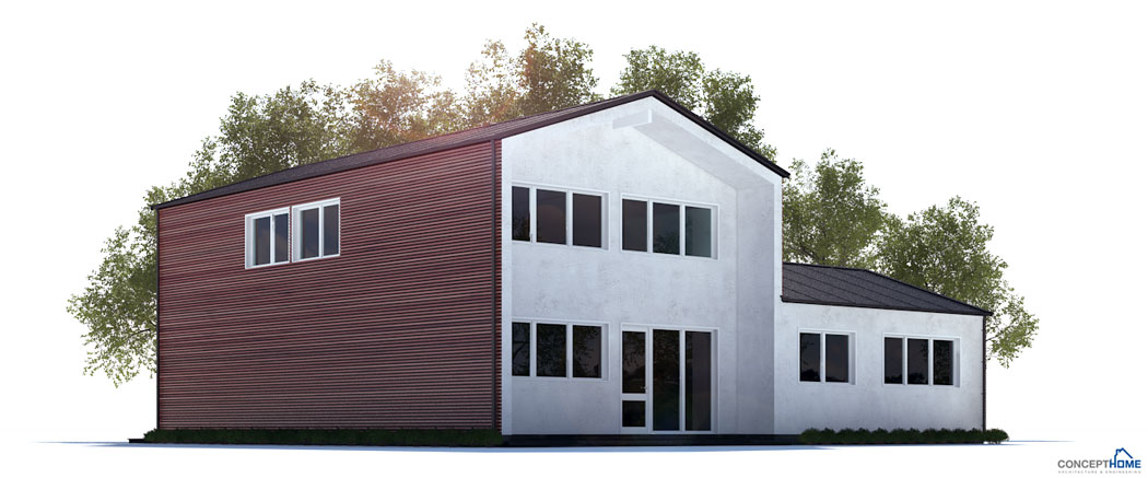 house design small-house-ch276 3