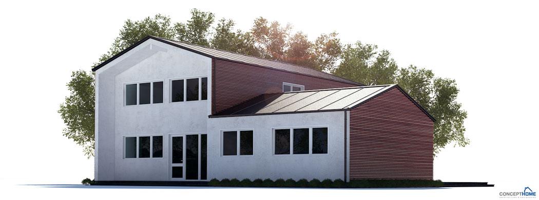 modern-farmhouses_04_house_plan_ch276.jpg