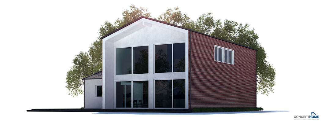 house design small-house-ch276 5