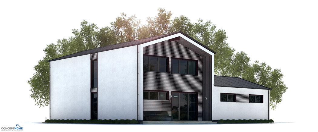 modern-farmhouses_001_house_plan_ch278.jpg