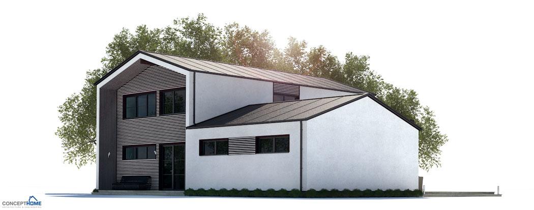 small-houses_04_house_plan_ch278.jpg