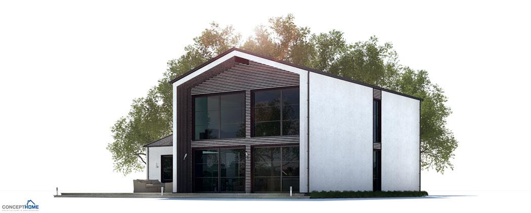 small-houses_05_house_plan_ch278.jpg