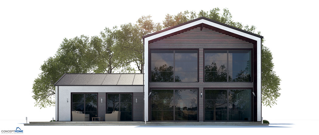 house design small-house-ch278 7