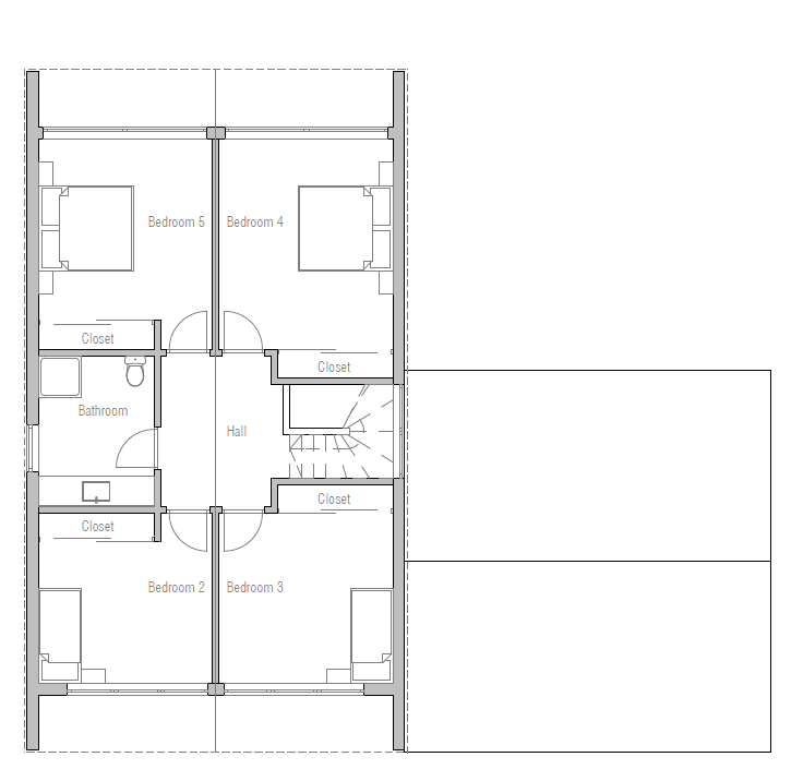 small-houses_11_house_plan_ch278.png