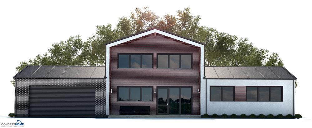 modern-houses_001_house_plan_ch282.jpg