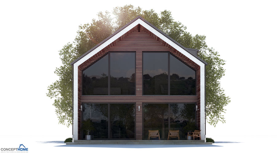 house design small-house-ch275 3