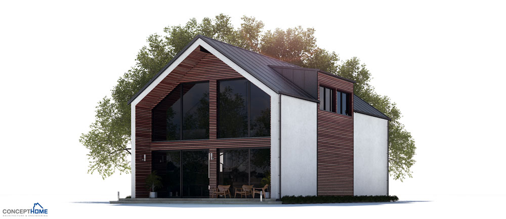 house design small-house-ch275 4