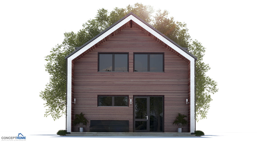 house design small-house-ch275 5
