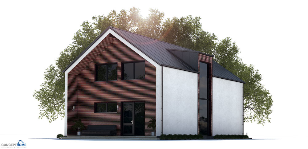 house design small-house-ch275 6