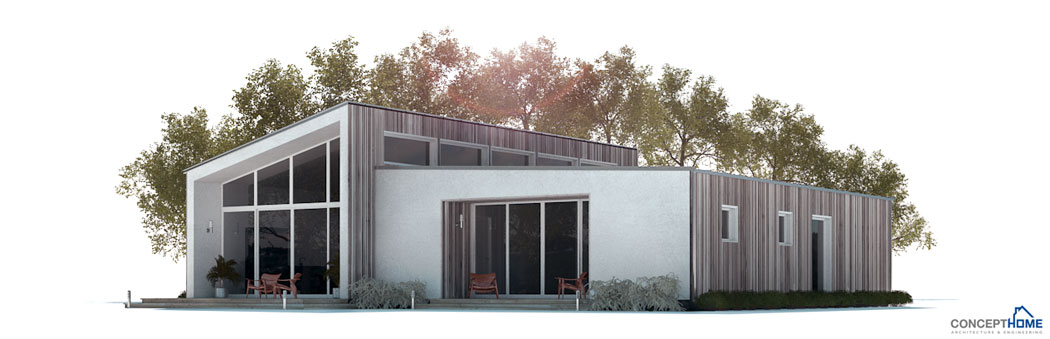 house design small-house-ch281 3