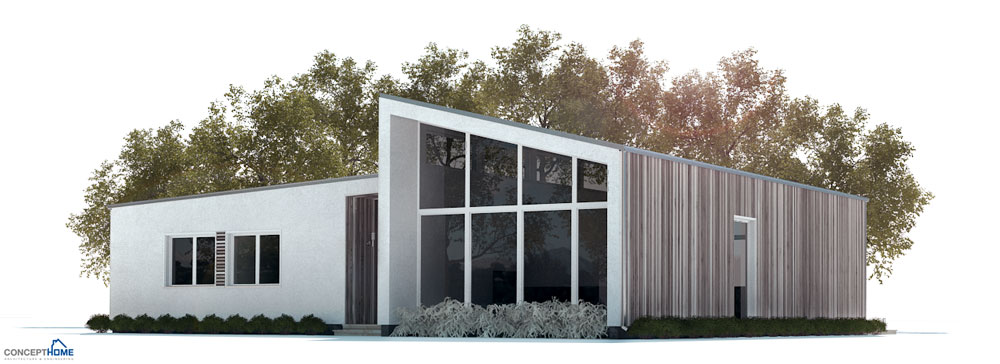 house design small-house-ch281 5