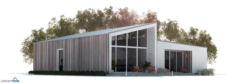 house design small-house-ch281 7