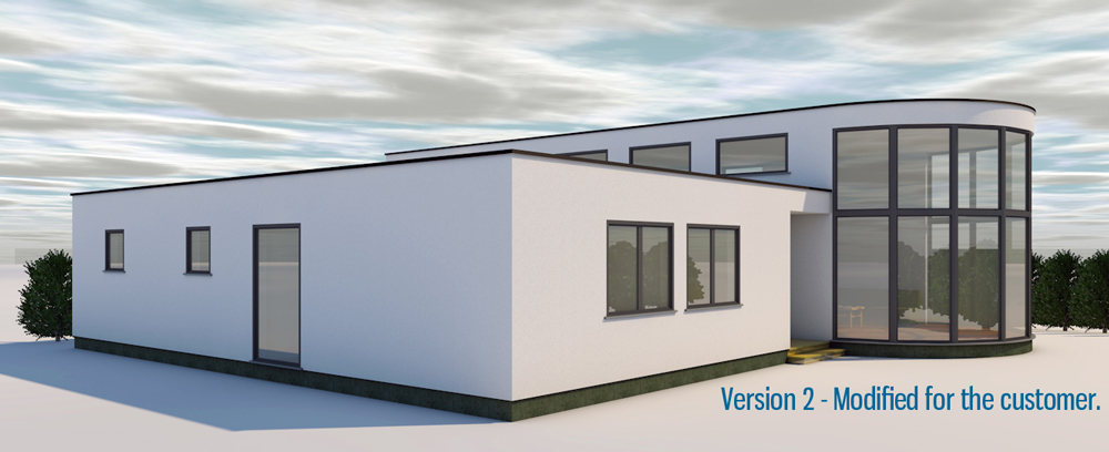 house design small-house-ch281 16