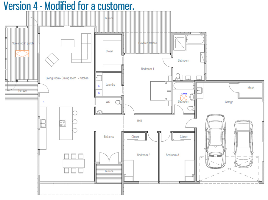 house design small-house-ch281 50