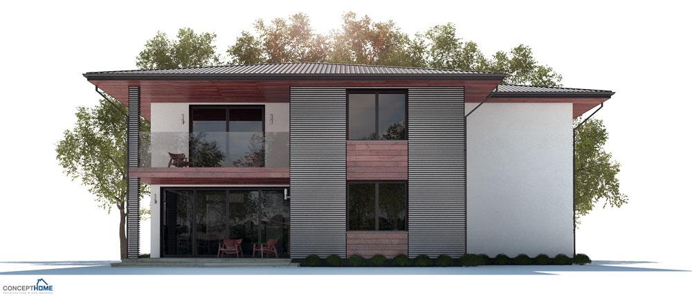 house design modern-house-ch264 3