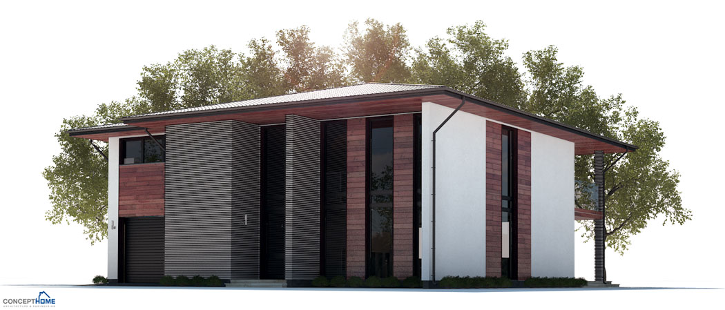 house design modern-house-ch264 4
