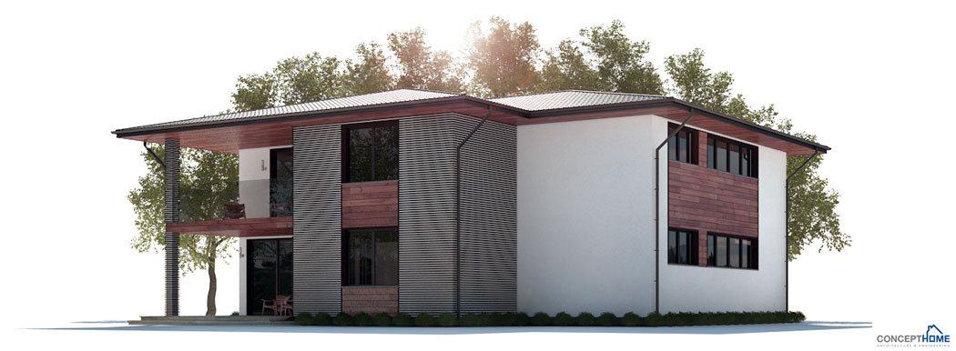 house design modern-house-ch264 7