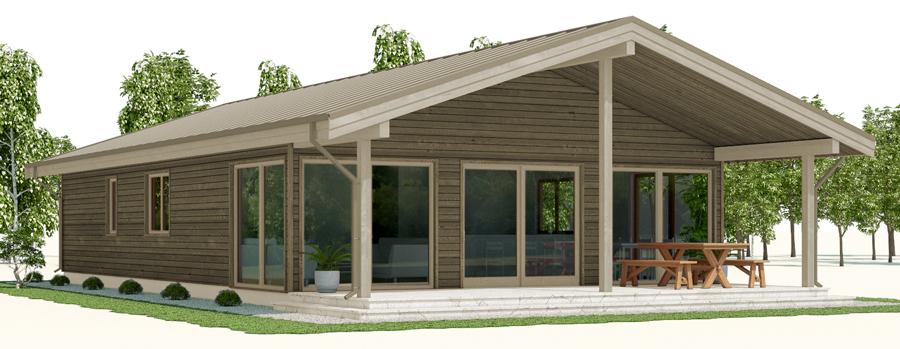 affordable-homes_001_house_plan_CH624.jpg