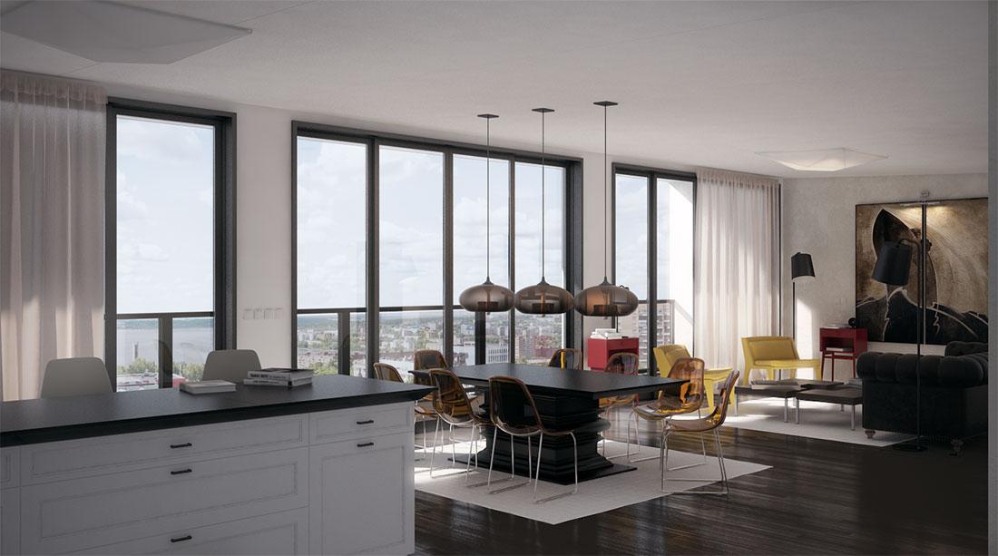house design modern-house-ch273 2