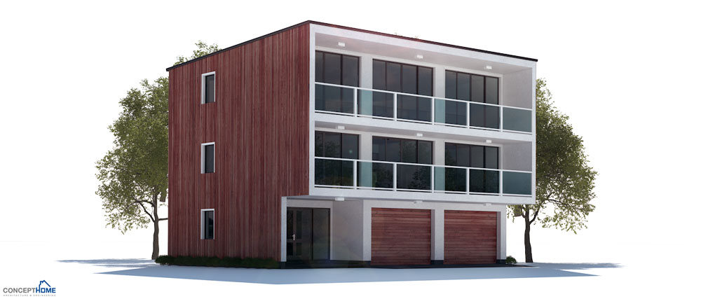modern-houses_03_house_plan_ch273.jpg