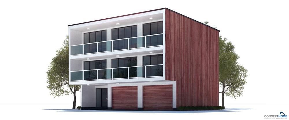 house design modern-house-ch273 4