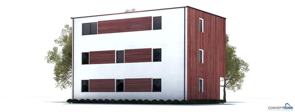house design modern-house-ch273 5